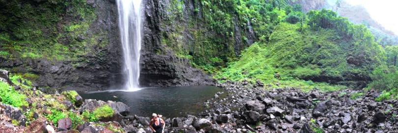 hanakapiai-falls