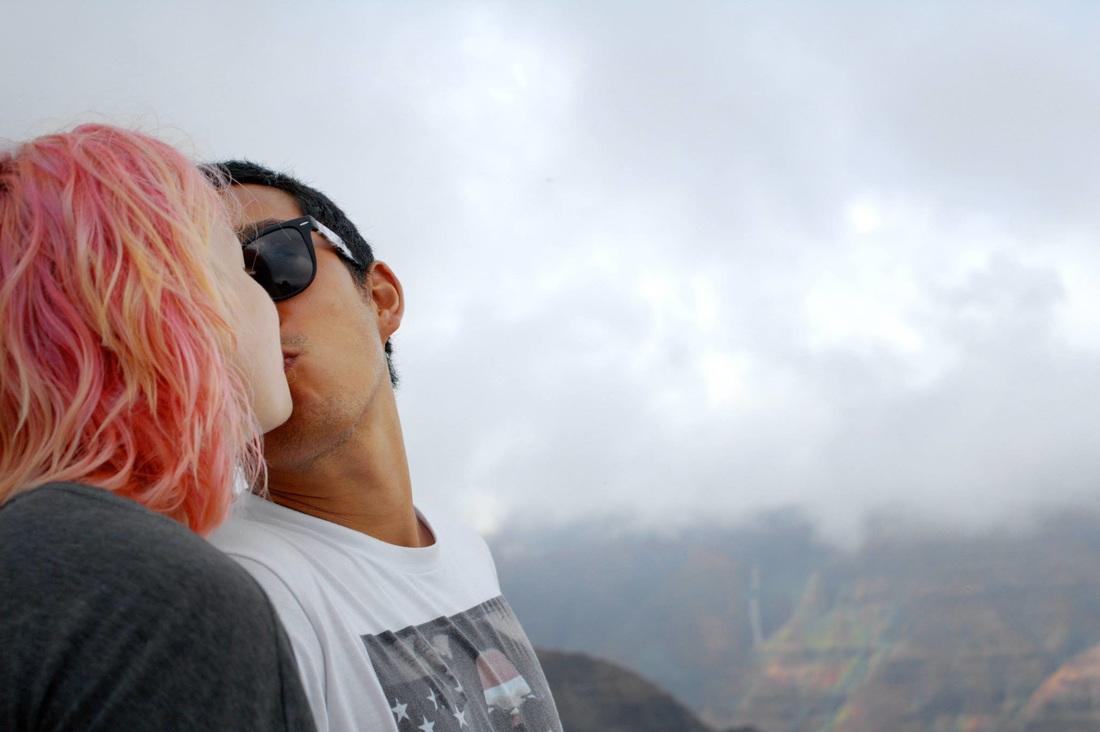 waimea-canyon-kiss