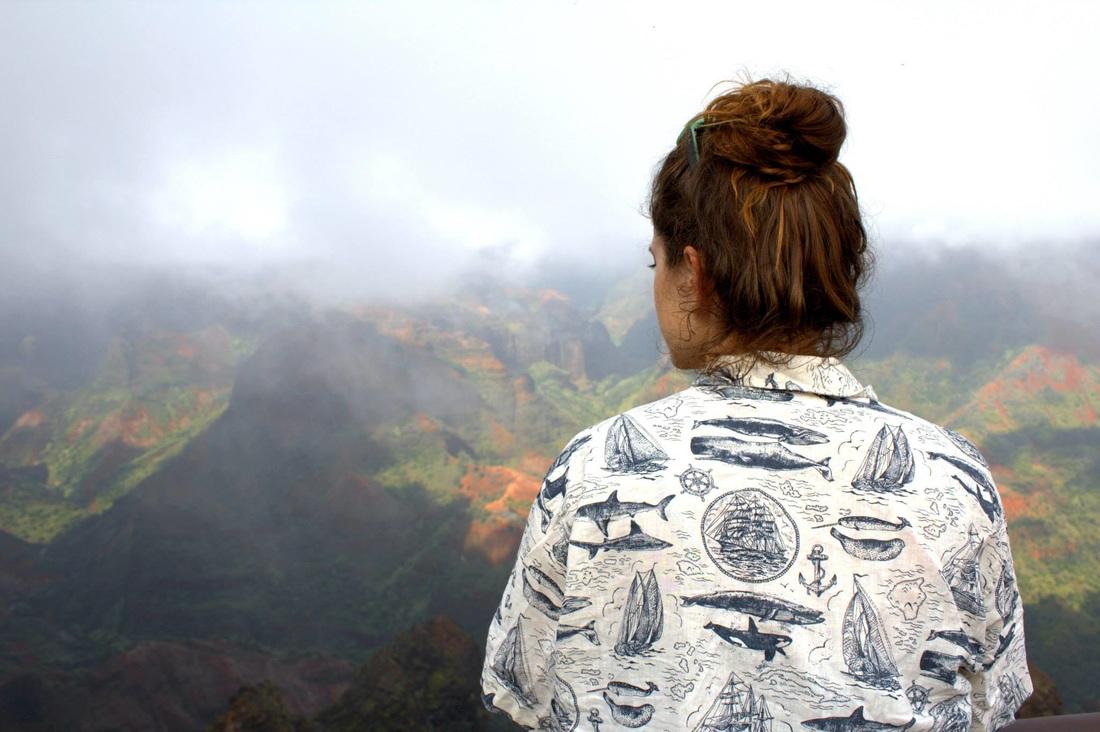 waimea-canyon-lookout