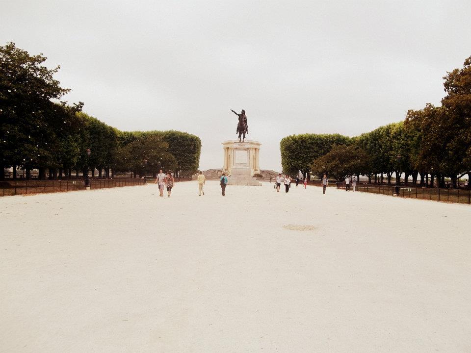 King-Louis-XIV-statue