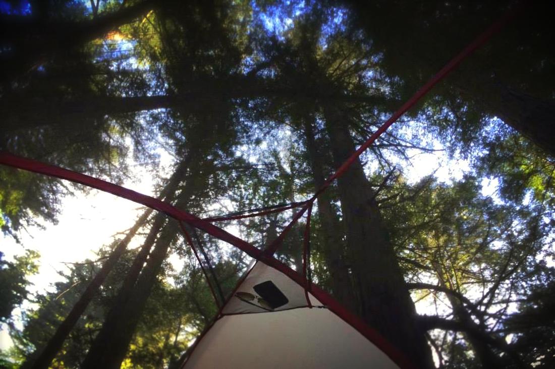 Venture Campground