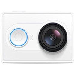 Xiaoyi Action Camera